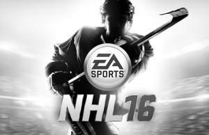 Hockey 16
