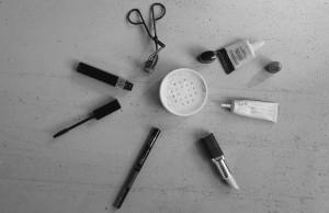 joker makeup2.1