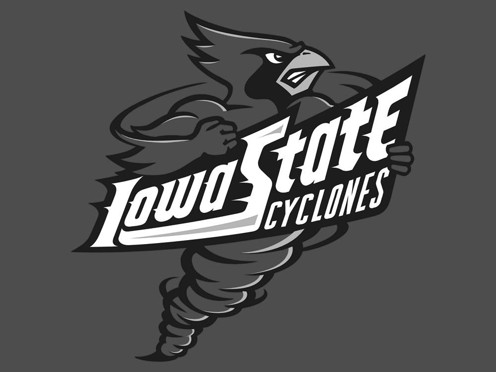 Iowa_State_Cyclonesbw