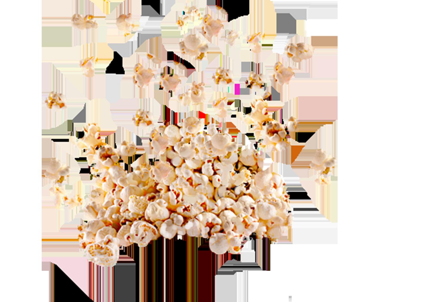 popcorn-flying2...