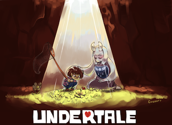 undertale_2029 copy