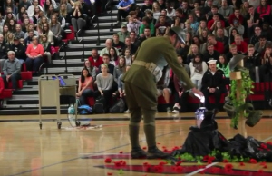 veterans-day-assembly