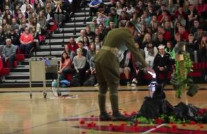 veterans-day-assembly