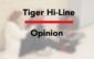 opinion-smaller