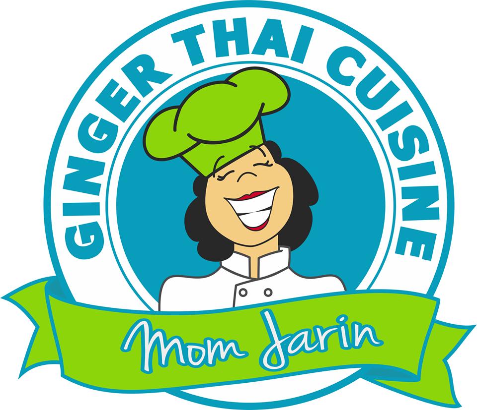 Ginger Thai Cuisine